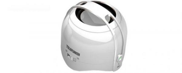 930x375 Telefunken Altavoz Bluetooth