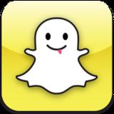 snapchat-logo-redessociales