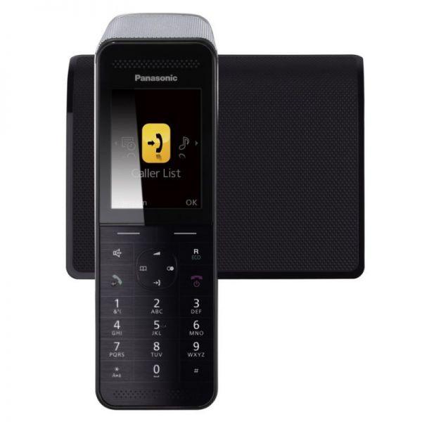 Panasonic-KX-PRW110