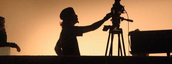 Importancia de lo audiovisual