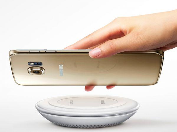 Samsung Galaxy 6 edge +