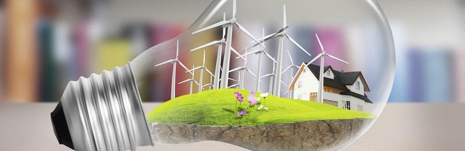 Autoconsumo. Energías renovables