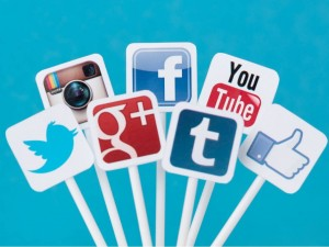 Redes sociales. Fuente: Youtube.com.