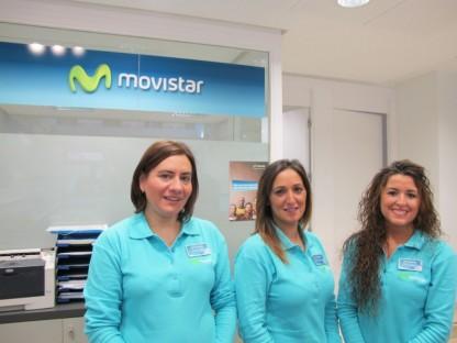 Barreu Coso Alto, la tienda española mejor valorada por sus clientes