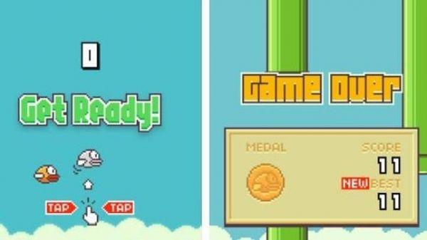 Flappy-Bird--644x362