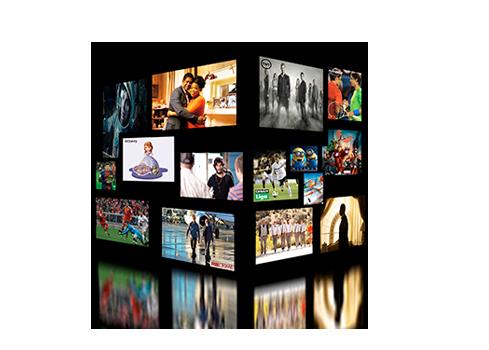 Banner-TV-489x350-generico