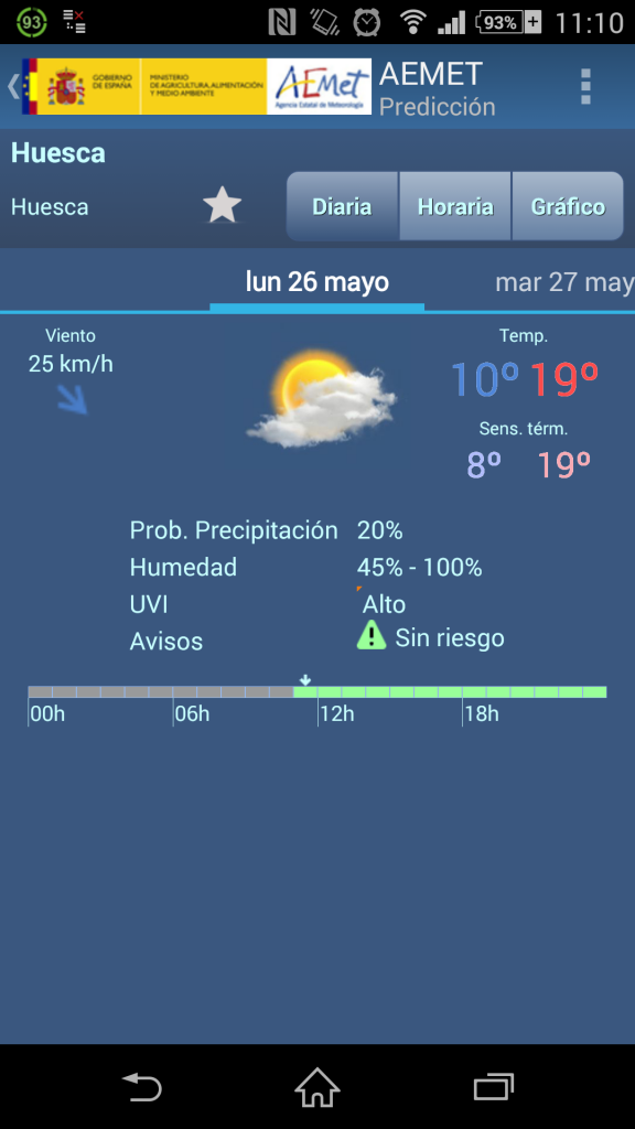 Screenshot_2014-05-26-11-10-38