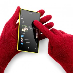 Qué tiene el Nokia Lumia 520 para gustar tanto
