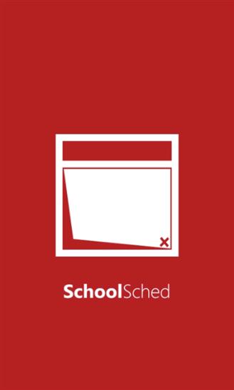 schoolsheed