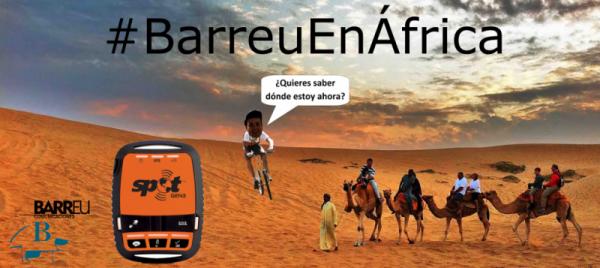 BarreuEnÁfrica-GPS
