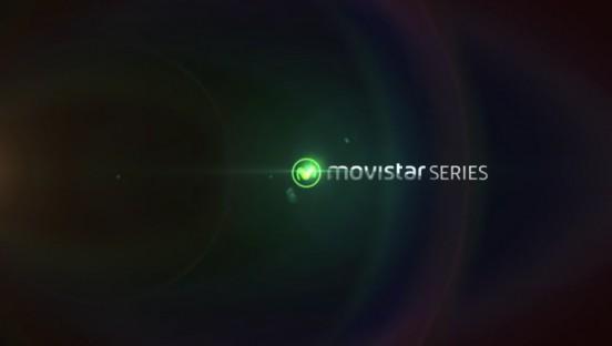 Las mejores series de estreno y clásicas en Movistar Series