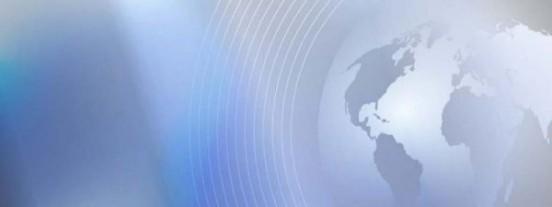 Ventajas de Internet por Satélite en el Pirineo