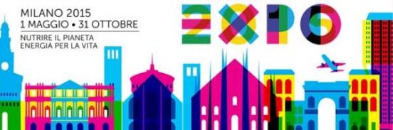 Barreu, candidata a representar a España en la Expo Milán