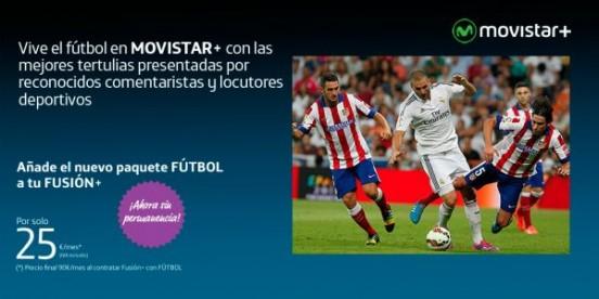 La SD Huesca juega en Movistar +