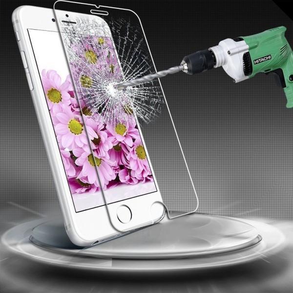 tempered-glass-pro-iphone-6-ochranne-sklo-na-displej-cire