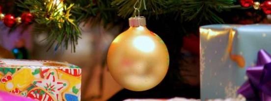 Por qué regalar tecnología esta Navidad