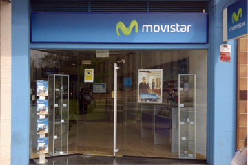 Precio del iPhone 6 con Movistar
