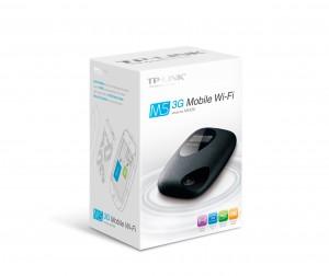 Router Portatil Wifi