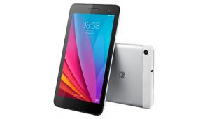 """Huawei GX8 + Tablet WIFI de 7"""""""