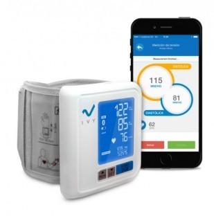Tecnología para cuidar la salud