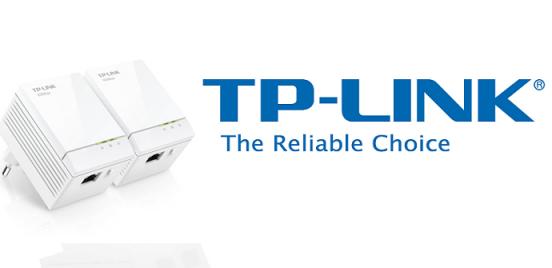 Mejora tu conexión a Internet de forma sencilla y económica TP-LINK