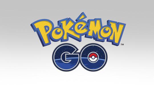 Pokémon Go, el fenómeno tecnológico del año