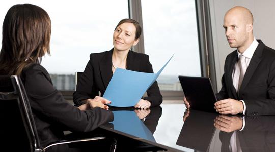 Oferta de trabajo asesor de empresas Movistar