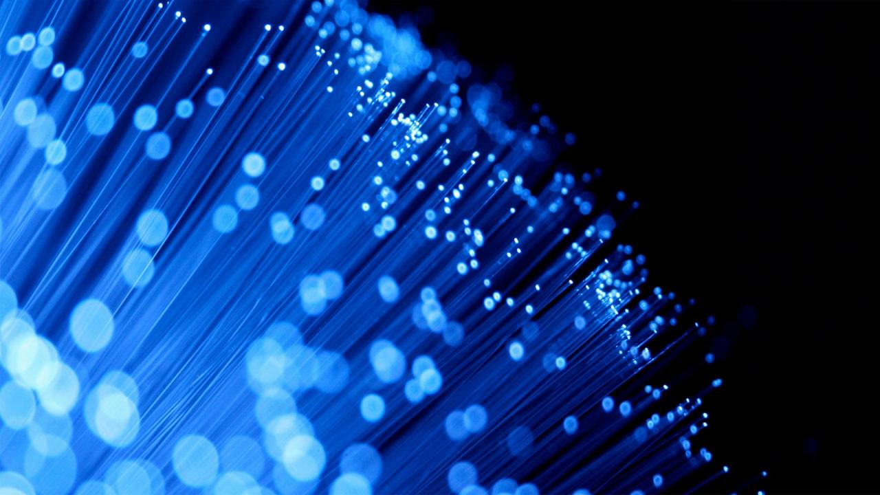 Aumenta sin coste la velocidad de tu fibra óptica de 30 a 50 Mb Movistar