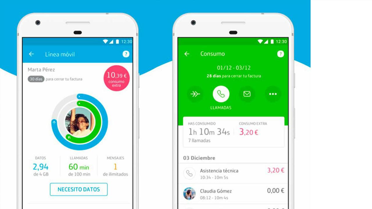 Gestiona el WiFi de casa con Base App de Movistar