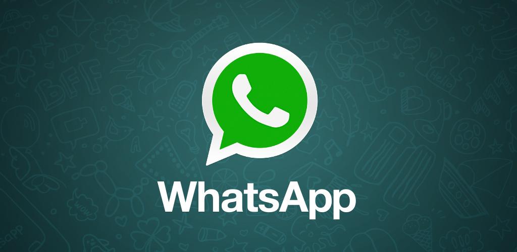 Videollamadas con WhatsApp en Android