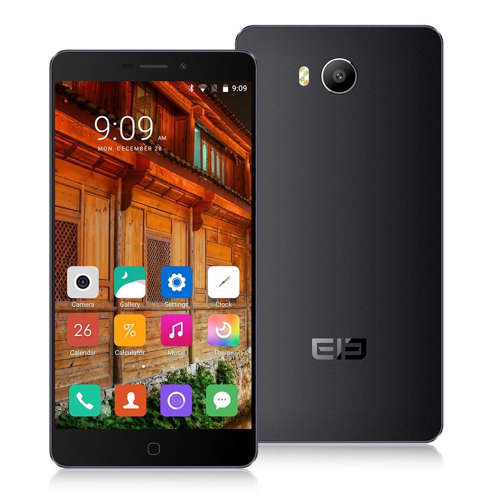 móvil-elephone-p9000-octa-core-ocho-núcleos-15mp-barreu-huesca
