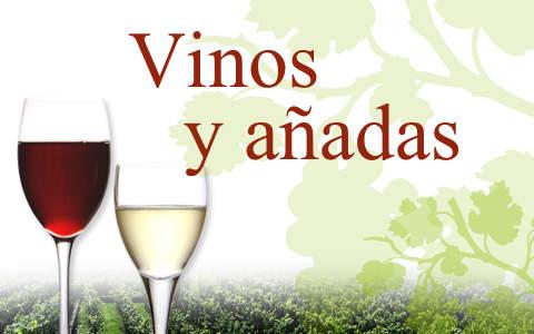 Apps para amantes del vino