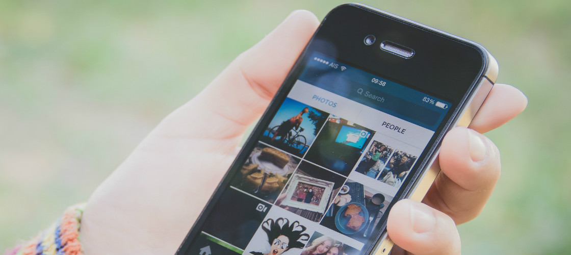 Las mejores apps para retocar tus fotografías desde el móvil