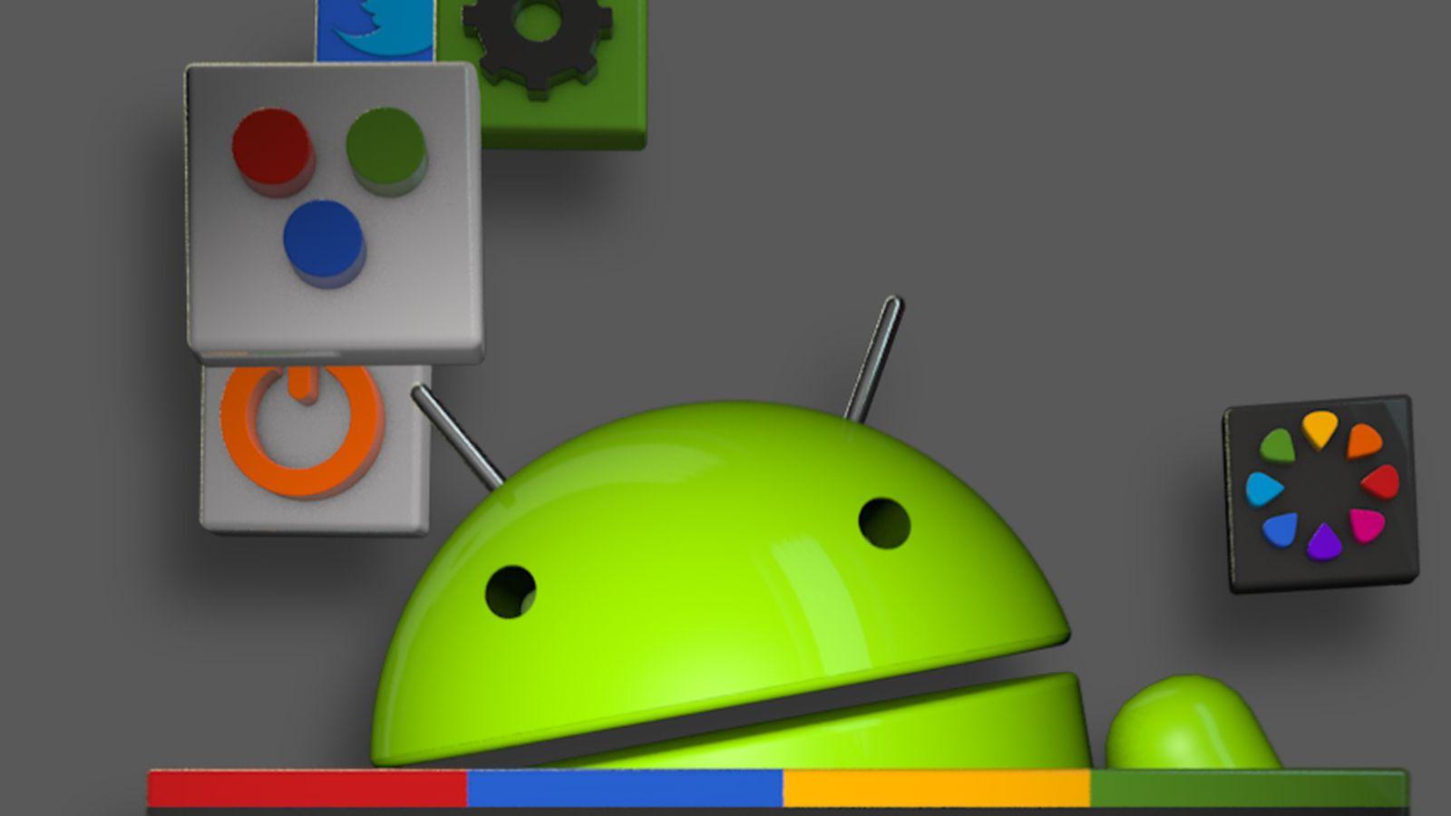 Soluciones a los problemas más comunes en Android