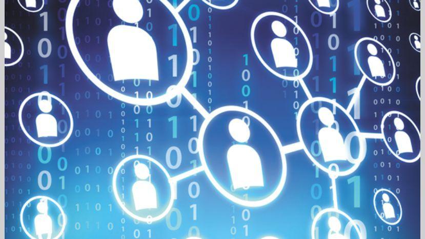 Amenazas y estafas en las redes sociales