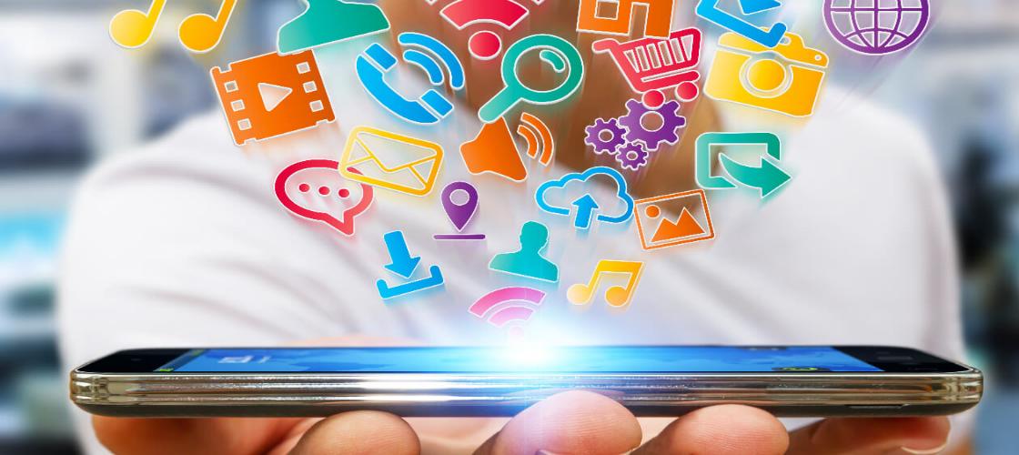Saca mejor rendimiento a tu móvil o tableta Android