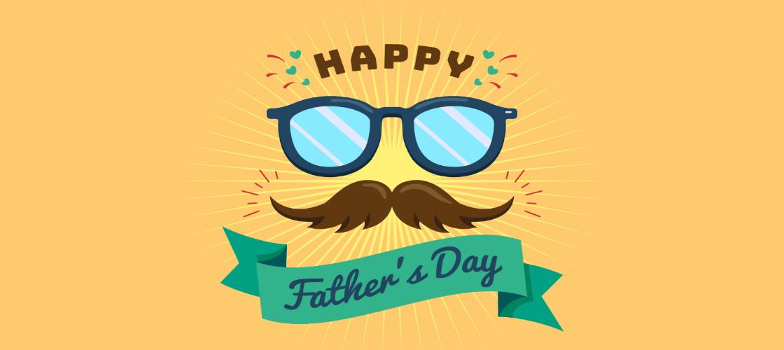 Barreu te lo pone fácil para acertar en el Día del Padre