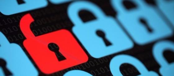 Cómo evitar que te roben tus contraseñas de Internet