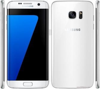 Samsung-Galaxy-S7-Edge-teléfonos