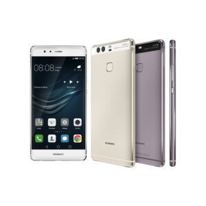 p9 huawei moviles