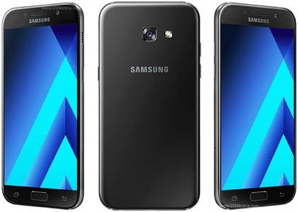 samsung-galaxy-a5-2017-2 teléfonos
