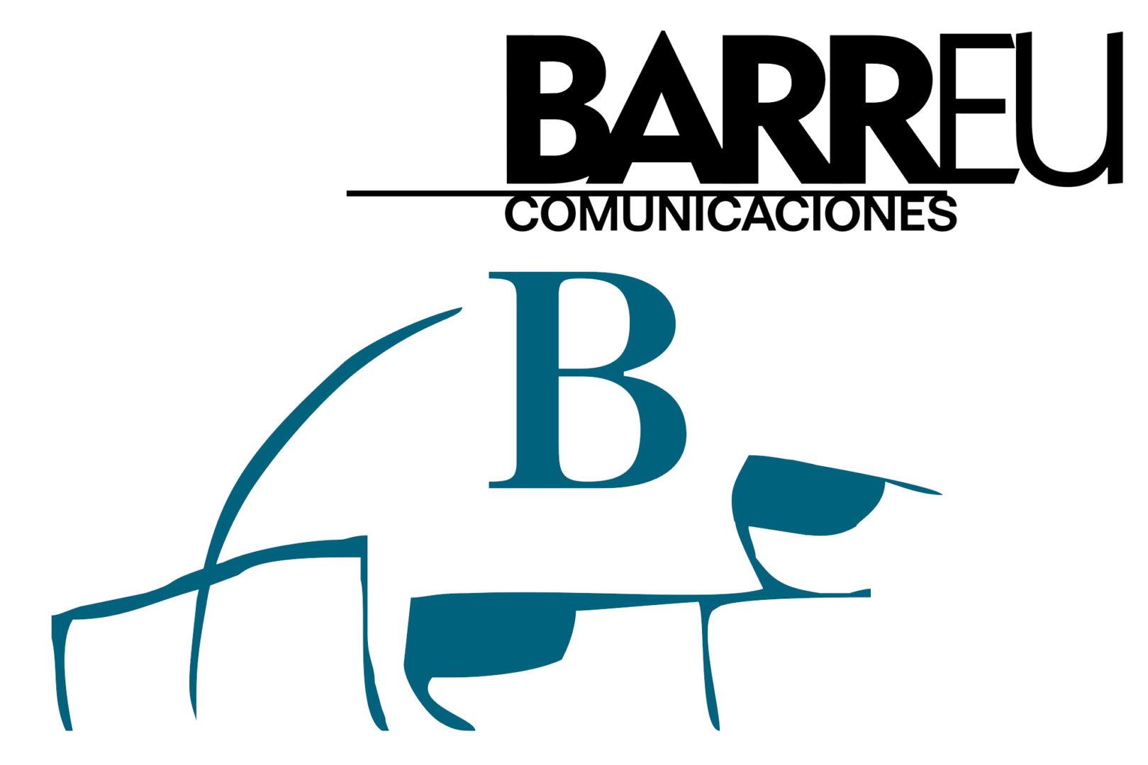 Internet, Móviles, GPS y Videovigilancia en Huesca
