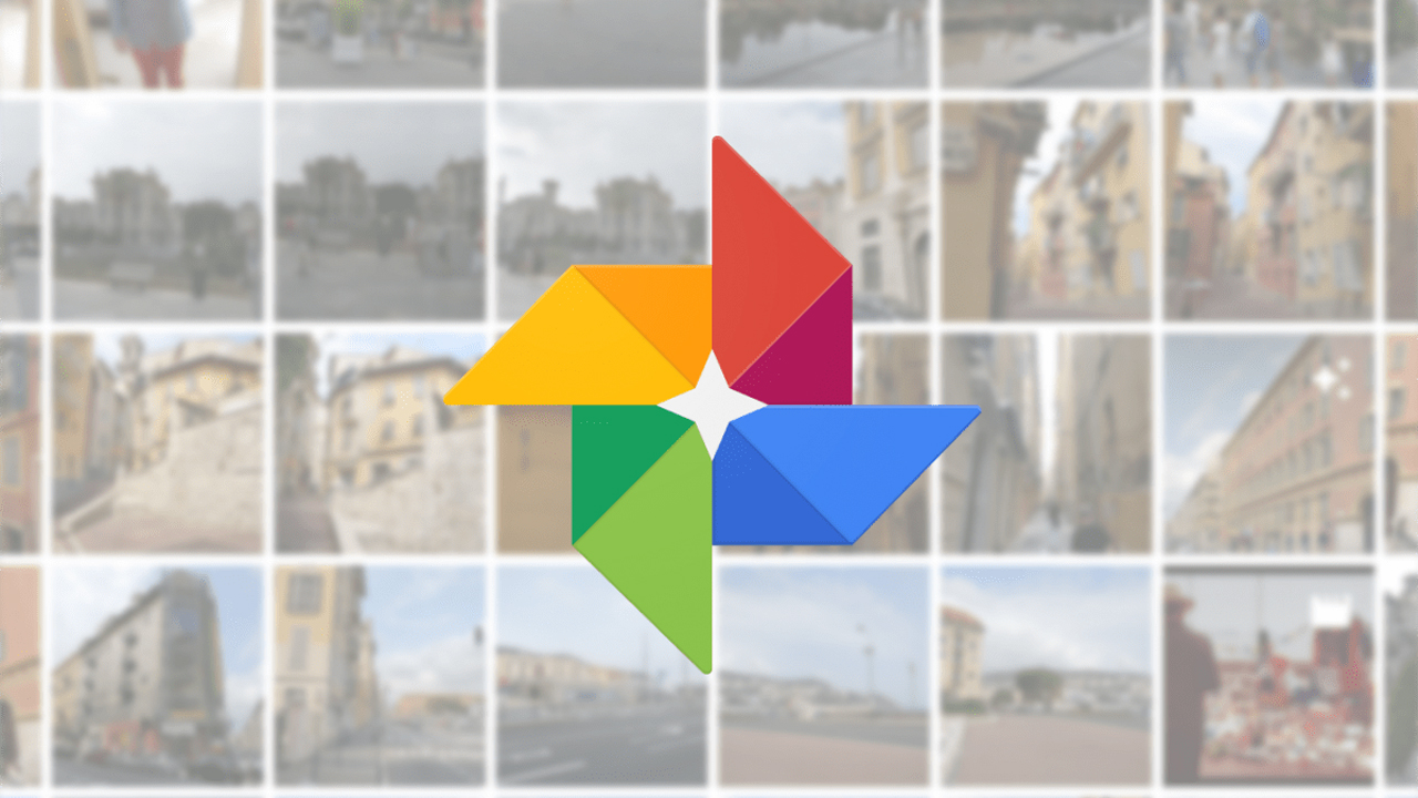 NO GASTES DATOS CON GOOGLE FOTOS