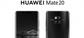 HUAWEI MATE 20 y MATE 20 PRO AL DESCUBIERTO