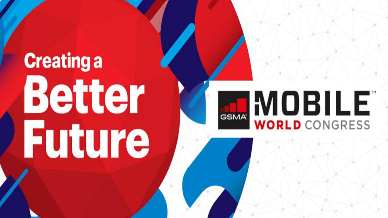 ¿Qué es lo que deberías saber sobre la Mobile World Congress 2019?