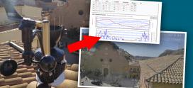 Estaciones meteorológicas y vídeo en tiempo real