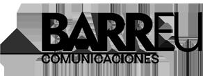 Barreu